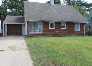 Foreclosure Home in Willingboro, NJ, 08046,  BOTANY CIR ID: F4319329