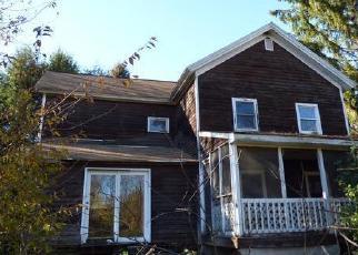 Foreclosed Home en GRAND ST, Wurtsboro, NY - 12790