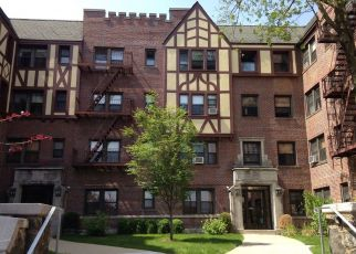 Foreclosed Home in TOMPKINS AVE, Mamaroneck, NY - 10543