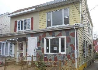 Casa en ejecución hipotecaria in Brooklyn, NY, 11236,  E 87TH ST ID: F4319378