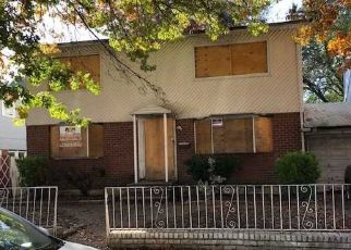 Foreclosed Home in E 48TH ST, Brooklyn, NY - 11234