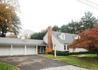 Foreclosed Home en OSBORNE LN, Southport, CT - 06890