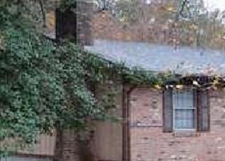 Casa en ejecución hipotecaria in Fluvanna Condado, VA ID: F4319439