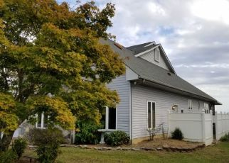 Foreclosed Home in CASTLEBERRY CT, Vass, NC - 28394
