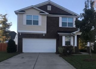Foreclosed Home in BELLINGHAM WAY, Fayetteville, NC - 28312