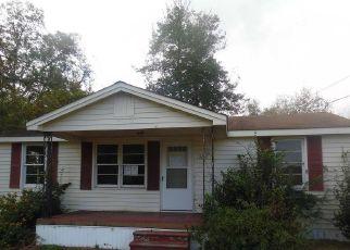 Casa en ejecución hipotecaria in Emanuel Condado, GA ID: F4319475