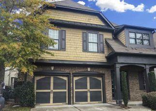 Foreclosed Home en ASPEN FOREST DR, Alpharetta, GA - 30005