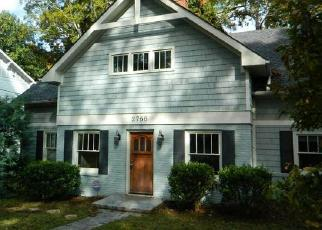 Foreclosed Home en ALSTON DR SE, Atlanta, GA - 30317