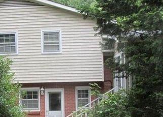 Foreclosed Home en WINDSOR DR, Lancaster, SC - 29720