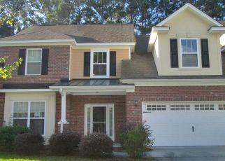 Casa en ejecución hipotecaria in Chatham Condado, GA ID: F4319521