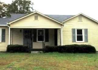 Foreclosed Home en BUFFALO WEST SPRINGS HWY, Buffalo, SC - 29321