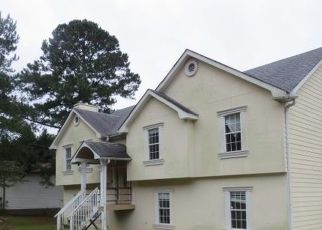 Foreclosed Home en CEDARS RD, Lawrenceville, GA - 30045