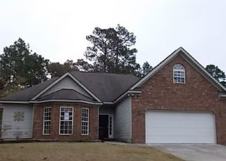 Foreclosed Home en SWALLOW LAKE DR, North Augusta, SC - 29841