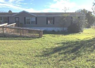 Foreclosed Home en MADANIA DR, Dillon, SC - 29536