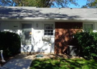 Foreclosed Home in HUNTINGTON DR, Lakewood, NJ - 08701