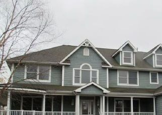 Foreclosed Home in N LAKE SHORE DR, Brick, NJ - 08723