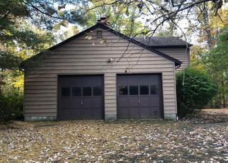Foreclosed Home in LOCKTOWN RD, Flemington, NJ - 08822