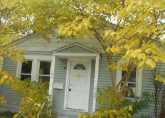 Foreclosed Home in E SOMERDALE RD, Somerdale, NJ - 08083
