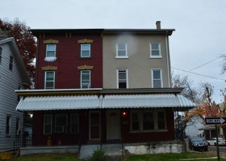 Casa en ejecución hipotecaria in Pottstown, PA, 19464,  S FRANKLIN ST ID: F4319663