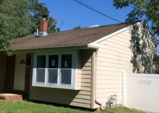 Foreclosure Home in Gloucester county, NJ ID: F4319697