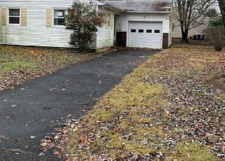 Foreclosure Home in Ocean county, NJ ID: F4319719