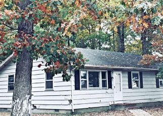 Foreclosure Home in Dorchester county, MD ID: F4319726