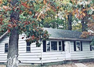 Foreclosed Home en GOLD RUSH LN, Hurlock, MD - 21643
