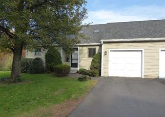 Foreclosed Home en CANNON RIDGE DR, Watertown, CT - 06795