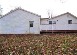 Casa en ejecución hipotecaria in Gaylordsville, CT, 06755,  KENT RD ID: F4319761