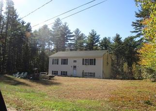 Foreclosure Home in Carroll county, NH ID: F4319799