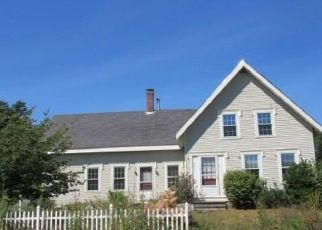 Foreclosure Home in Lincoln county, ME ID: F4319802