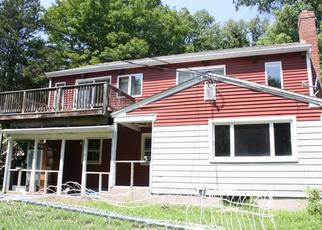 Foreclosed Home in VALLEY VIEW DR, Amherst, MA - 01002
