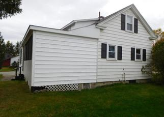 Foreclosure Home in Penobscot county, ME ID: F4319814