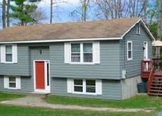 Foreclosure Home in Brattleboro, VT, 05301,  CARRIAGE HILL RD ID: F4319824