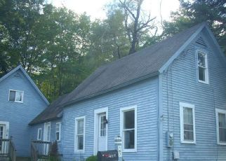 Foreclosure Home in Bristol, NH, 03222,  PLEASANT ST ID: F4319827