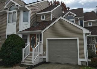 Foreclosed Home in POINTE ROK DR, Worcester, MA - 01604