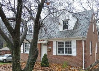 Foreclosed Home in WINDSOR AVE, Windsor, CT - 06095