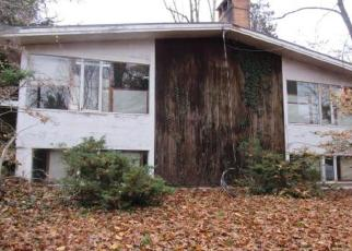 Foreclosed Home in CEDAR AVE, Pleasantville, NY - 10570