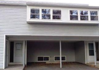 Casa en ejecución hipotecaria in Canton, CT, 06019,  E HILL RD ID: F4319926