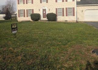 Casa en ejecución hipotecaria in Augusta Condado, VA ID: F4319991