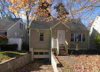 Foreclosure Home in Huntington, WV, 25705,  FOREST RD ID: F4320009