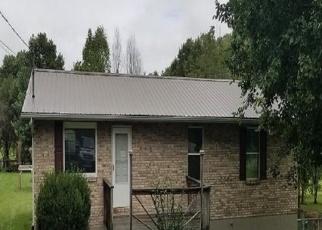 Foreclosed Home in W COLLEGE ST, Jonesborough, TN - 37659
