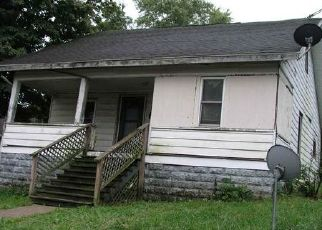 Foreclosed Home in W MICHIGAN ST, French Lick, IN - 47432