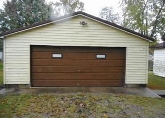 Foreclosure Home in Warrick county, IN ID: F4320028