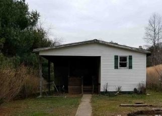 Foreclosed Home en STRAIGHT RD, Patriot, OH - 45658