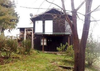 Foreclosed Home en LOGANS LN, West Union, OH - 45693