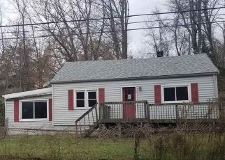 Foreclosed Home in INDEPENDENCE RD, Independence, KY - 41051