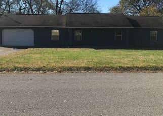 Foreclosure Home in Oak Grove, KY, 42262,  PATTON PL ID: F4320083