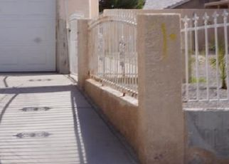 Foreclosed Home en ARBORWOOD WAY, Las Vegas, NV - 89142