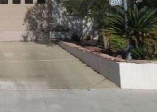 Foreclosed Home en PALA DURA DR, Henderson, NV - 89074